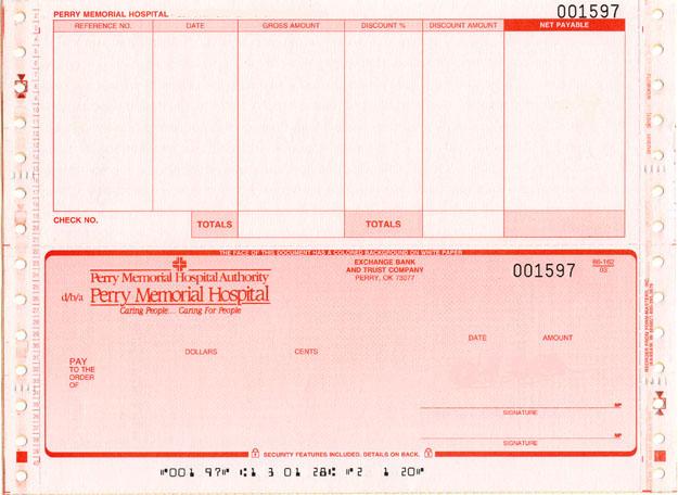Continuous checks, Continuous business Checks, Continuous Checks ...